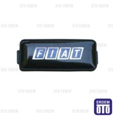 Fiat Tipo Direksiyon Arması