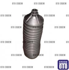 Fiat Tipo Direksiyon Körüğü Hidrolik 9941582