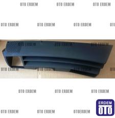 Fiat Tipo Gösterge Siperliği Dijital 183030880