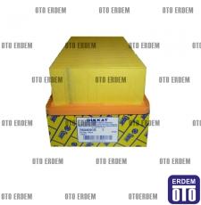 Fiat Tipo Hava Filtresi Opar 7604091E - 7604091