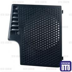 Fiat Tipo Hoparlör Kapağı Sağ Ön 181443680