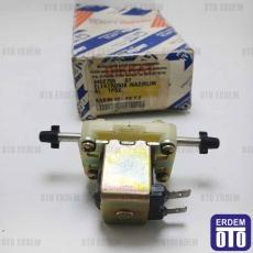 Fiat Tipo Klima Elektrovalfi Klima İkaz 4402755