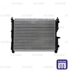 Fiat Tipo Mpi Radyatör 7641779