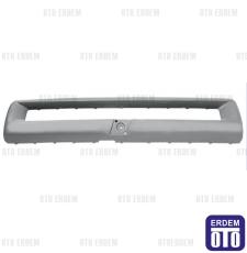 Fiat Tipo Ön Panjur Dış 170675099