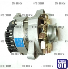 Fiat Tipo Şarj Dinamosu Alternatör Komple 46445100