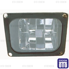 Fiat Tipo Sis Lambası Sol Duysuz 711330541110