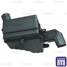Fiat Tipo Tempra Hava Filtre Kabı Hava filtre Kutusu Karbratörlü 7684253