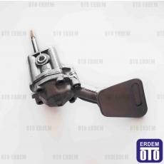 Fiat Tipo Tempra Yağ Pompası Oes 46467340