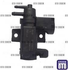 Fiat Turbo Elektrovalfi 55228986 - 55256638