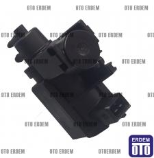 Fiat Turbo Elektrovalfi 55228986 - 55256638 - 3