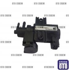 Fiat Turbo Elektrovalfi 55228986 - 55256638 - 4