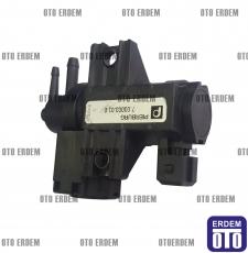 Fiat Turbo Elektrovalfi 55228986 - 55256638 - 5