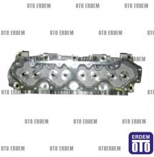 Fiat Uno 1.4 Silindir Kapağı 46459673