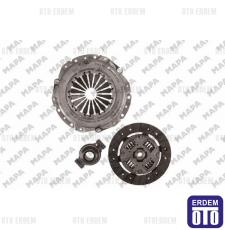 Fiat Uno 60 Debriyaj Seti 5893841