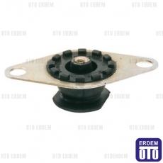 Fiat Uno 60 Küçük Motor Takozu 5937315