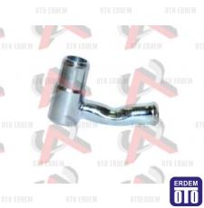 Fiat Uno 60 Manifold Rekoru Dişsiz 16MM 7655215