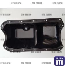 Fiat Uno 60 Motor Yağ Karteri 7762432 - 4