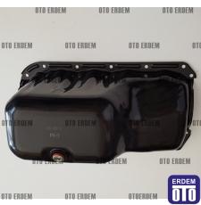 Fiat Uno 60 Motor Yağ Karteri 7762432 - 3