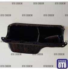 Fiat Uno 60 Motor Yağ Karteri 7762432 - 2
