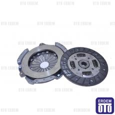 Fiat Uno 70 Debriyaj Seti 1.4 Valeo 7791284