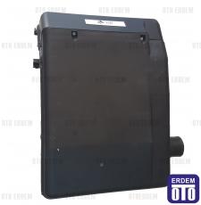 Fiat Uno 70 Hava Filtre Kabı 71738385