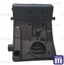 Fiat Uno 70 Hava Filtre Kabı 71738385 - 2