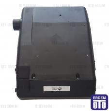 Fiat Uno 70 Hava Filtre Kabı 71738385 - 3