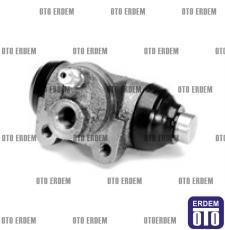 Fiat Uno Arka Fren Merkezi 71738324