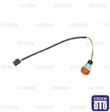 Fiat Uno Çamurluk Sinyali (Kablolu) 7626742
