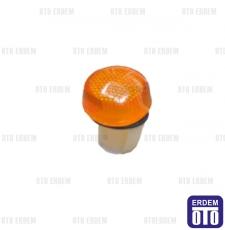 Fiat Uno Çamurluk Sinyali (Kablosuz) 7626742