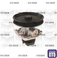 Fiat Uno Devirdaim 7784979