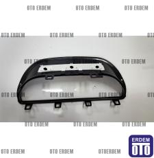 Fiat Uno Gösterge Çerçevesi Camı 9942513 - 4