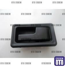 Fiat Uno İç Açma Kapı Kolu Sağ 5961723