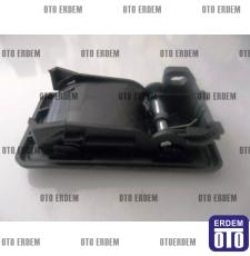 Fiat Uno İç Açma Kapı Kolu Sağ 5961723 - 4