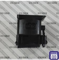 Fiat Uno Kalorifer Izgarası Sağ 181501680 - 2