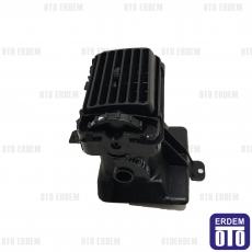 Fiat Uno Kalorifer Izgarası Sol 181507880 - 3