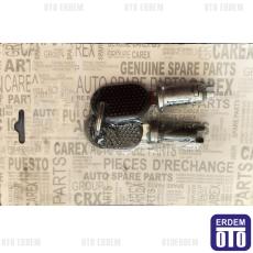 Fiat Uno Kapı Kilit Şifresi 2'li 98000105R