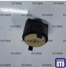 Fiat Uno Kontak Termiği 5888983 - 2