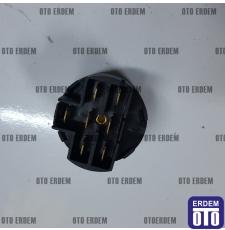 Fiat Uno Kontak Termiği 5888983 - 3