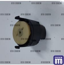 Fiat Uno Kontak Termiği 5888983 - 4