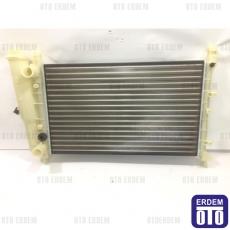 Fiat Uno Motor Su Radyatörü 46432685