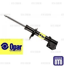 Fiat Uno Ön Amortisör Opar 5938080