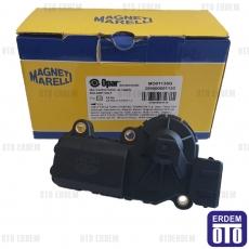 Fiat Uno Rölanti Motoru Opar Marelli 9942142