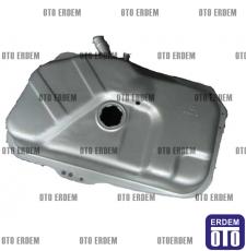 Fiat Uno S Benzin Deposu 5987744