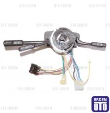 Fiat Uno Sinyal Ünitesi 712159080