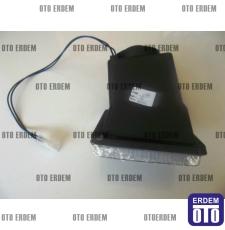 Fiat Uno Sis Farı Sağ 7699790 - 2