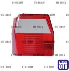 Fiat Uno Stop Camı Sol 9943222