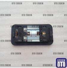 Fiat Uno Tavan Lambası 5946567  - 3