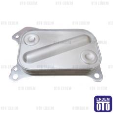 Fiat Yağ Soğutucu 1.3 Multijet Dizel 55193743T - İtal