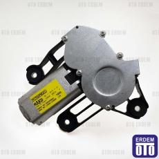Fiorino Arka Silecek Motoru 1356115080